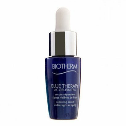 Biotherm Blue Therapy Accelerated Repairing Serum