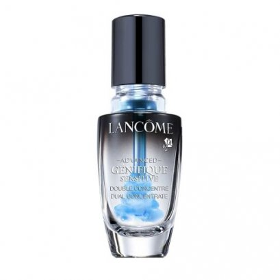 LANCOME Genifique Sensitive