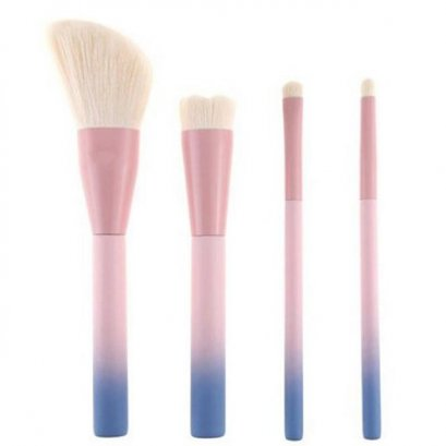 ACCESSORIES VDL Powder Brush - 4 ชิ้น