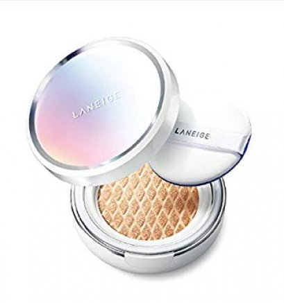 LANEIGE BB Cushion Whitening SPF50+ PA+++ #N23 Sand