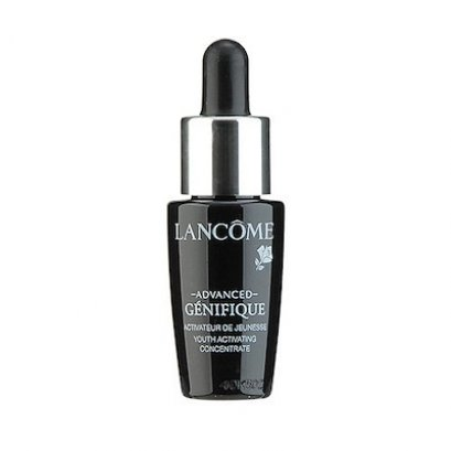 LANCOME Advanced Genifique Youth Activating Concentrate (No Box)