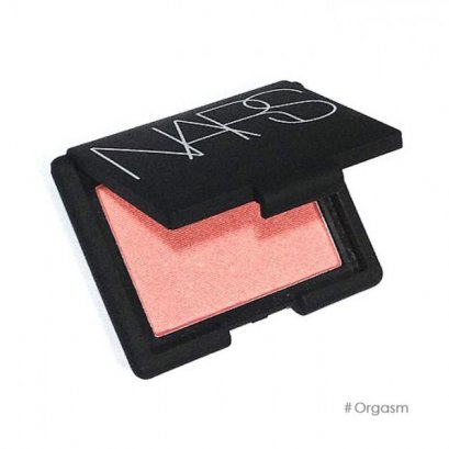 NARS Blush #Orgasm  3.5g