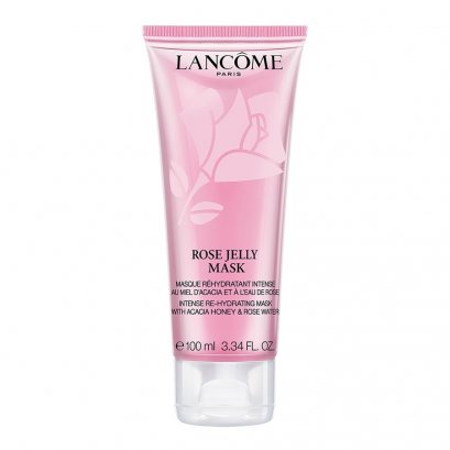 LANCOME  Rose Jelly Mask 100ml