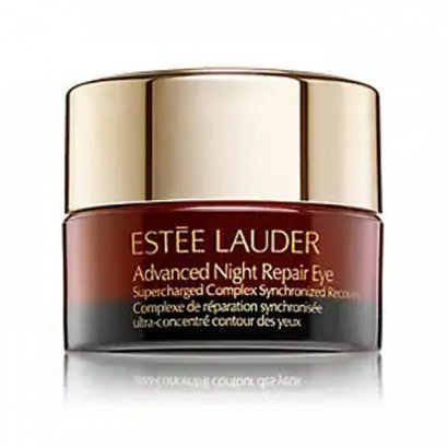 Estee Lauder Advanced Night Repair Eye Supercharged Complex Synchronized Recovery 3ml