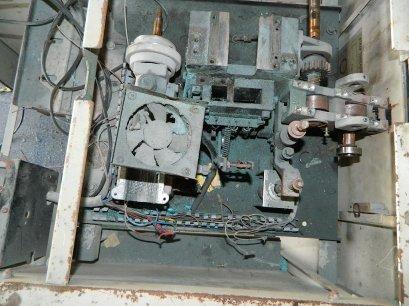 ซ่อมเครื่องรัดกล่อง