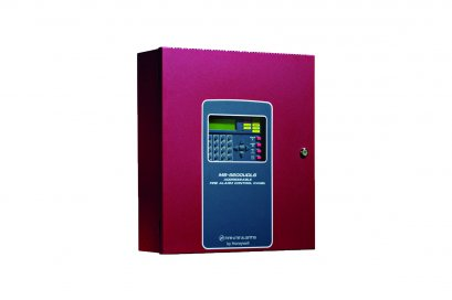 MS-9200UDLS