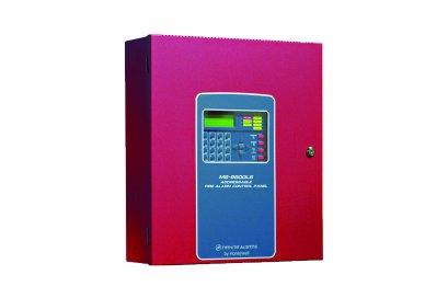 MS-9600LS MS-9600UDLS