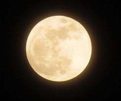 หลวงพ่อสามารถ สมาธโก พระครูปลัดไพรินทร์ สิริวฑฺฒโน ร่วมฌาปนกิจ