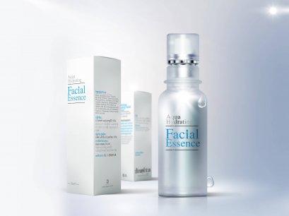 Daxin Aqua Hydrating Facial Essence