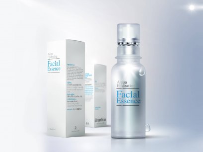 Daxin Aqua Hydrating Facial Essence