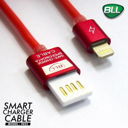 USB Charger Cable BLL9025