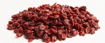 Cranberry 1 kg