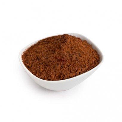 Cocoa powder 5 kg. DUTCH