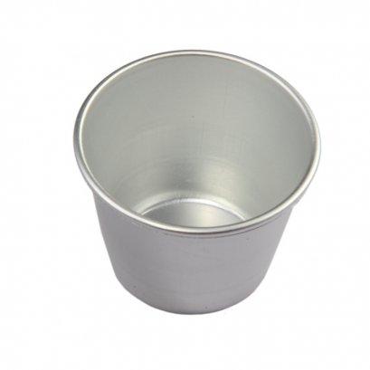 H42 Pudding Cup 5 ชิ้น 60x45x56 mm
