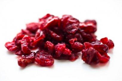 Cranberry 500 g