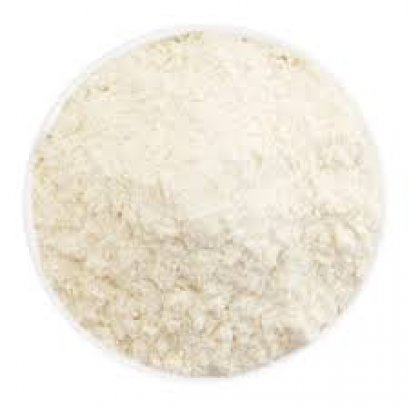 T55 French Wheat Flour 25 kg