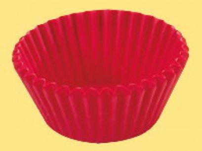 IW5230 RED ฐาน 52 mm สูง 30 mm