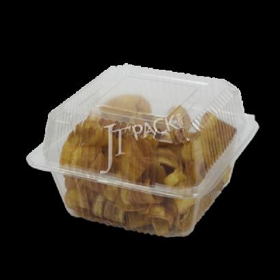 กล่องใส TP-13