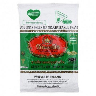 Milk Green Tea NumberOne Brand 200 g