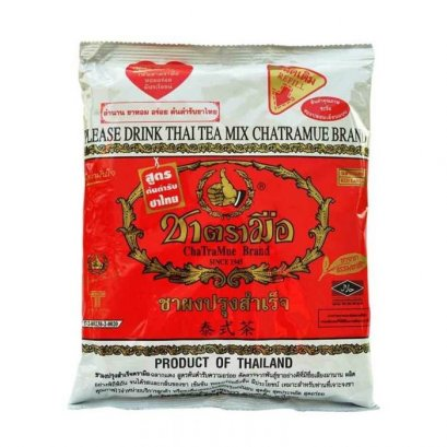Tea Powder NumberOne Brand 400 g