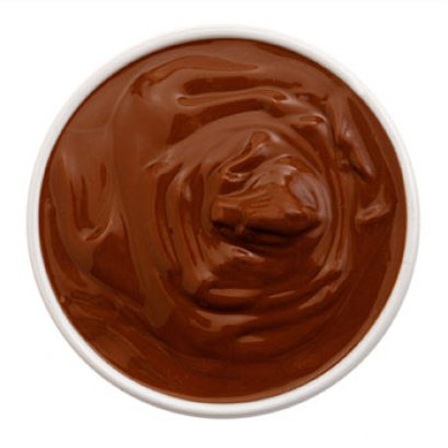 Chocolate Gianduja ตรา Cacao Barry 500 g