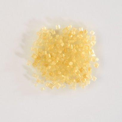 4202 Glitter Sugar Sprinkle: Gold 700 g