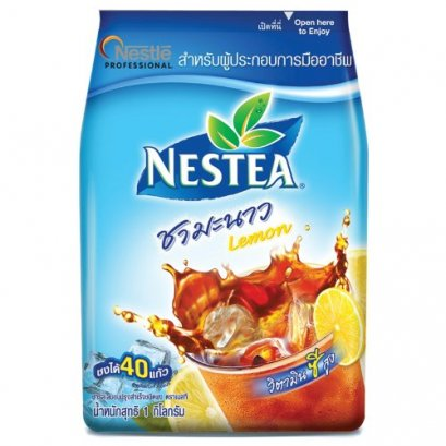 Nestea Lemon 1 กก.