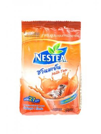 Nestea Milk Tea 1 กก.
