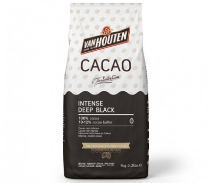 VH Intense Deep Black 1 kg