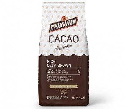 VH Rich Deep Brown 1 kg