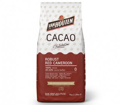 VH Robust Cameroon 1 kg