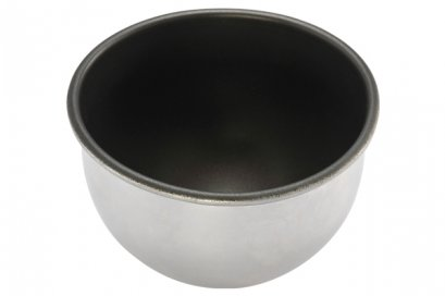 SN6864 Sanneng Half Sphere Cake Pan (Non-Stick) DIA: ∮150*110 mm