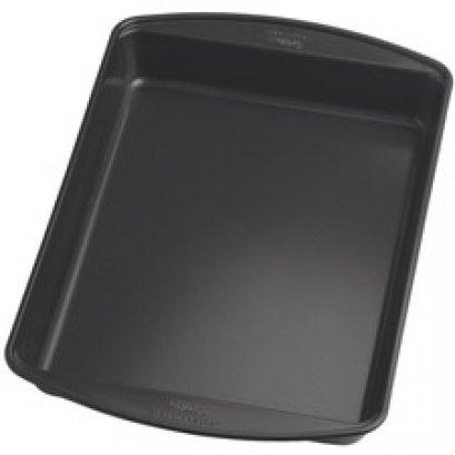 2105-6816 Wilton PR 14X10 LASAGNA PAN