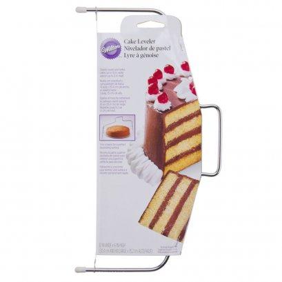 415-810 Wilton CAKE LEVELER VERTICAL PKG