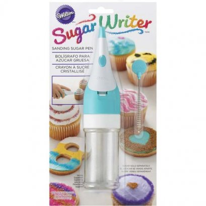 415-9668 Wilton SUGAR WRITER