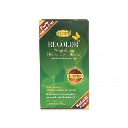 206-Revita-Recolor-Nourishing-Brown-Orange