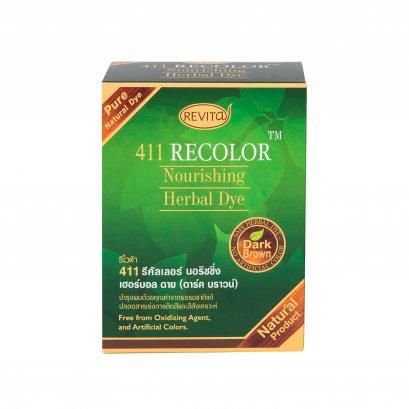 411-Revita-Recolor-Darkbrown