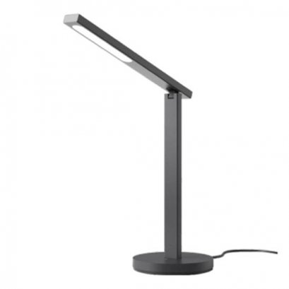 Xiaomi Philips Wisdom Desk Lamp
