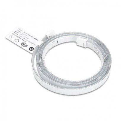 Xiaomi Light Strip Plus Extended Cable 1M