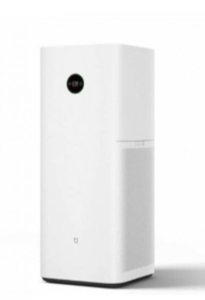 Mi Air Purifier Max