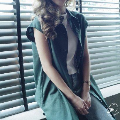(D20) HONGKONG DRESS