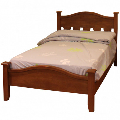 RICO BED SIZE 3.5 F