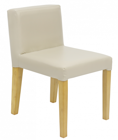 CLICK CHAIR สี LBR