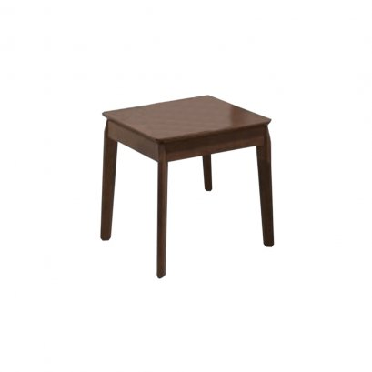 VOREN ST - SIDE TABLE