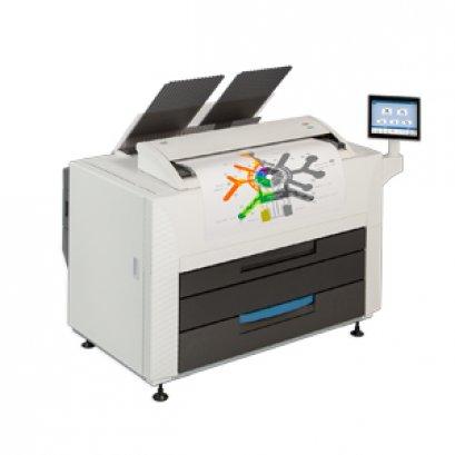 KIP 800 Series