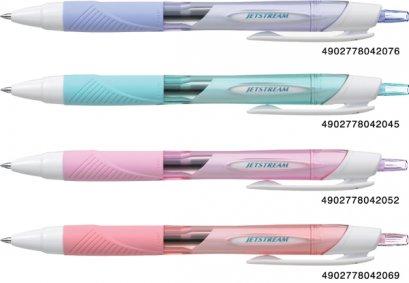 ปากกา Uni JETSTREAM SXN-155 S 0.5