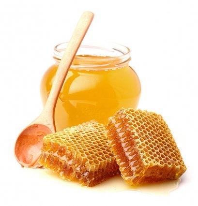 กลิ่นน้ำผึ้ง