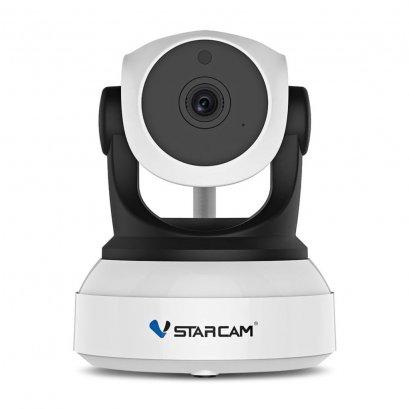 กล้องวงจรปิดไร้สาย VSTARCAM รุ่น C24S 3MP