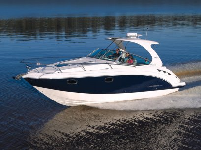 Chaparral Boats 310 Signature