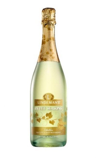 Lindemans Sweet Seasons Zibibbo